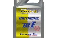 Produit-51-methanol